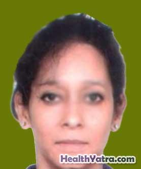 Dr. Sanju Lall