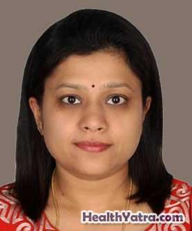 Dr. Shivani Agarwal