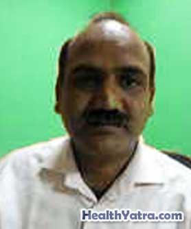 Dr. Shyam Sunder Pachisia