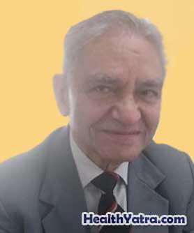 Dr. SM Tuli