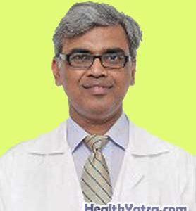 Get Online Consultation Dr. Smruti Rajan Mohanty Pediatric Cardiac Surgeon With Email Address, Kokilaben Dhirubhai Ambani Hospital Andheri, Mumbai India