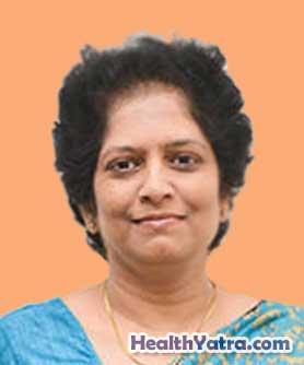 Dr. Snehal Kulkarni