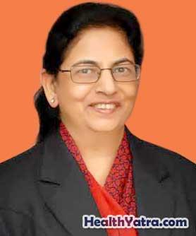 Dr. Sohani Verma