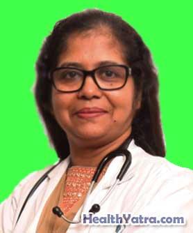 Dr. Sudha Kansal