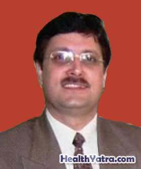 Dr. Sunil Kaul