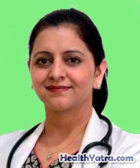 Dr. Sushma Sharma