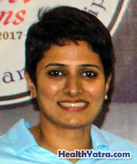 Get Online Consultation Dr. Swarna Goyal Gynaecologist With Email Address, Lilavati Hospital Bandra, Mumbai India
