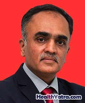 Dr. Tilakdas Shetty