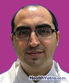 Dr. Vaibhav Sethi