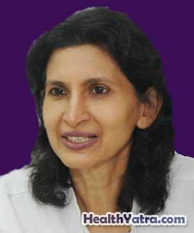 Dr. Vidya Suratkal