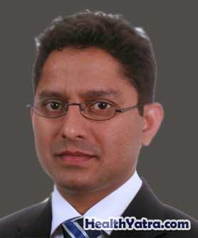 Dr. Vidyadhar S Lad