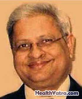 Dr. Vijay Bang