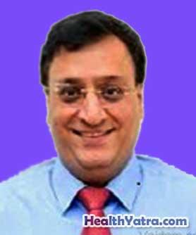 Dr. Vinay S Joshi