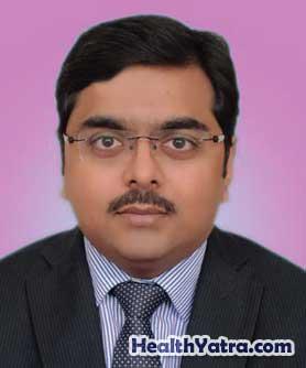 Dr. Vipul Vijay
