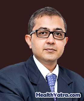 Dr. Zaheer Amin Virani