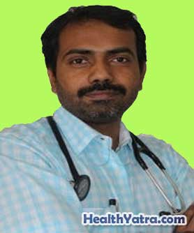 Get Online Consultation Dr. Abdul Khaliq Gastroenterologist With Email Id, Apollo Hospitals, Jubilee Hills, Hyderabad India