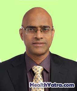 Dr. AGK Gokhale