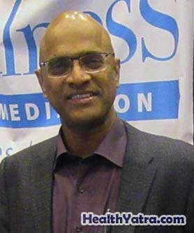 Get Online Consultation Dr. AGK Gokhale Cardiac Surgeon With Email Id, Apollo Hospitals, Jubilee Hills, Hyderabad India