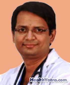 Dr. Anil Krishna Gundala
