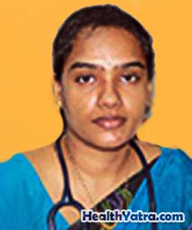 Get Online Consultation Dr. Antharvedi Santhi Gynaecologist With Email Id, MaxCure Hospital - Hyderabad India