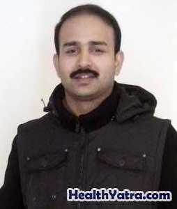 Dr. Aswini Kumar Myneni