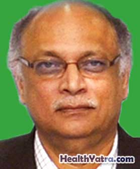 Dr. B Shyamala Sesikeran