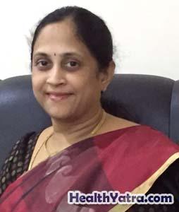 Dr. Babitha Maturi