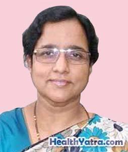 Dr. Fahmida Banu L