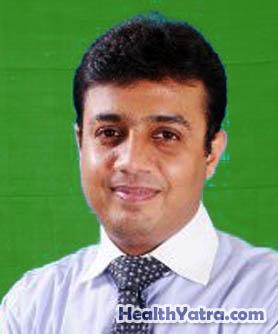 Dr. Gaurav Kharya