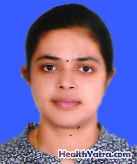 Get Online Consultation Dr. J Swapna Gynaecologist With Email Id, MaxCure Hospital - Hyderabad India