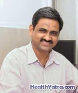 Dr. K Sri Ram