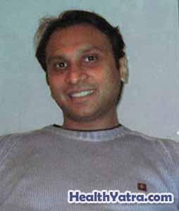 Dr. Kaushal Ippili