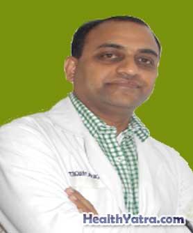 Get Online Consultation Dr. Khaja Abdul Muqeet Laparoscopic Surgeon With Email Id, Apollo Hospitals, Jubilee Hills, Hyderabad India