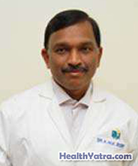 Get Online Consultation Dr. Krishna M K Reddy Cardiologist With Email Id, Apollo Hospitals, Jubilee Hills, Hyderabad India