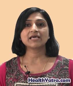 Dr. Meena Trehan