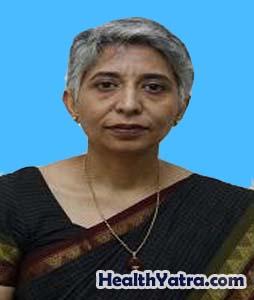 Dr. Namita Singh