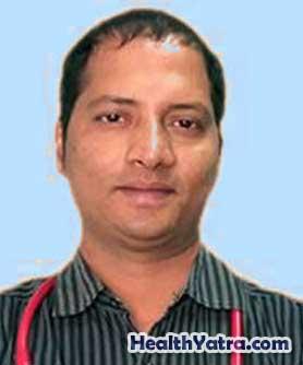 Dr. Naveen Kumar K