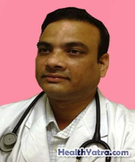 Dr. NVS Ramakrishna