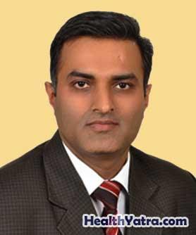 Dr. Pawan Rawal