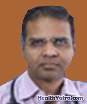 Dr. Podduturi Naveen Chander Reddy