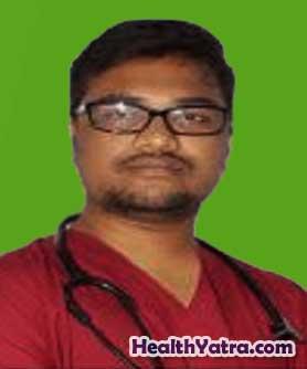 Dr. Praveen Durgam