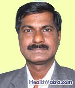 Dr. Praveen Kumar Chintapanti