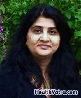 Dr. Priyanka Mishra