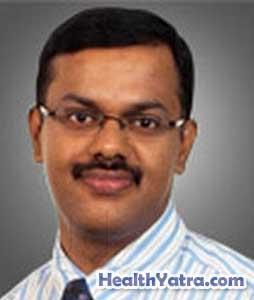 Dr. Raghuram