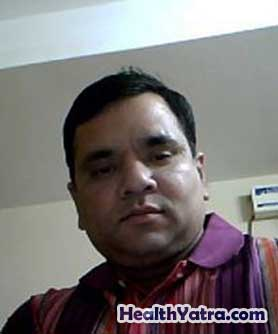 Get Online Consultation Dr. Ravi Charan Palwai ENT Specialist With Email Id, MaxCure Hospital - Hyderabad India