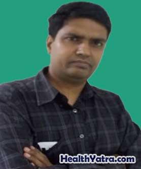 Dr. Ravi Koti Reddy Konatham