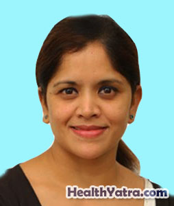 Dr. Sai Lakshmi Daayana