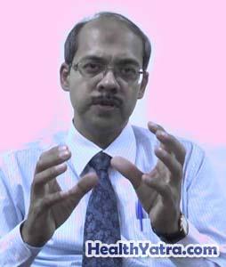 Dr. Sanjay Sinha