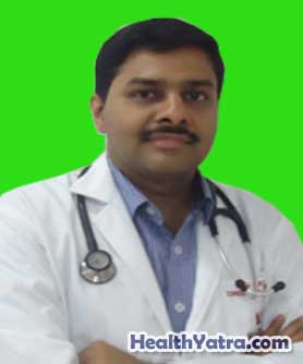 Get Online Consultation Dr. Simanchal Mishra Neurologist With Email Id, Apollo Hospitals, Jubilee Hills, Hyderabad India