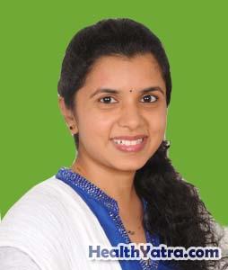 Dr. Spurthi Chitta